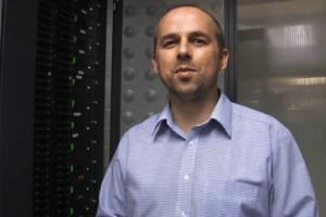 Josef Grill – český webhostingový král