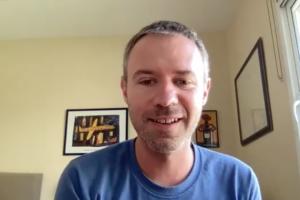 Oliver Dlouhý – technolog, vizionář a podnikatel roku 2019