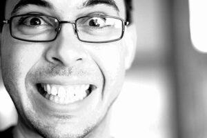 Michal Špaček – Kam se posouvají hranice bezpečnosti na internetu?