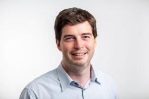 Jan Plomer – autor mezinárodního patentu na vlastní hybridní pohon